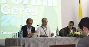 Forum Gerês