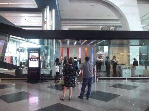 Aeroporto 2015 Gerês