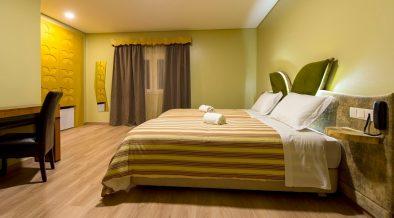 BELEZA SERRA GUIDE HOTEL (GERÊS): 74 fotos, comparação ...