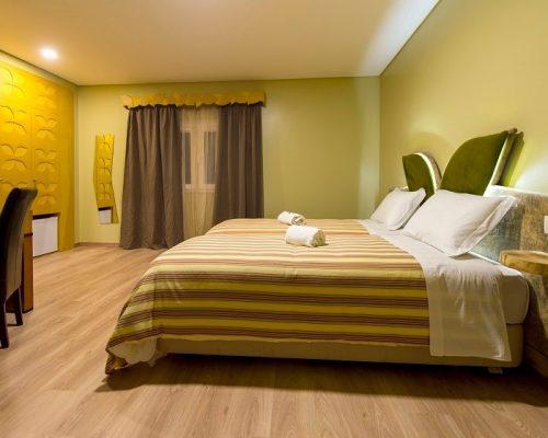 Hotel – Beleza Serra Guide Hotel